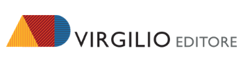 Virgilio Editore