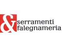 Serramenti & falegnameria